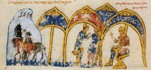 Вярвали ли са българите в бог Тангра