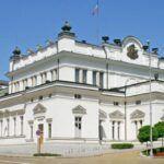 Деидеологизацията на българския политически модел